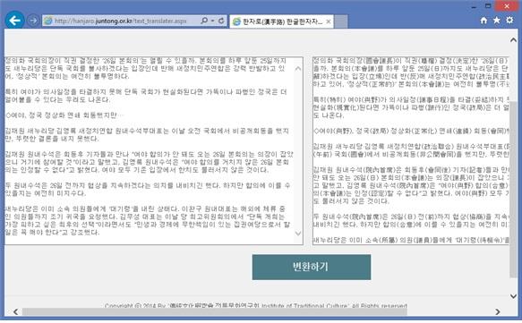 소개용_05.jpg