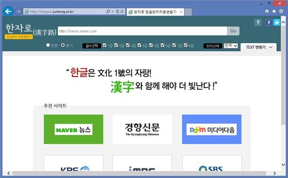 소개용_01.jpg